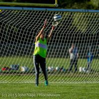 3370 Girls Soccer v Chief-Sealth 090915