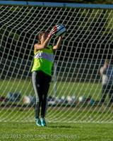 3371 Girls Soccer v Chief-Sealth 090915