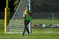 3377 Girls Soccer v Chief-Sealth 090915