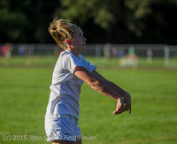 3442 Girls Soccer v Chief-Sealth 090915