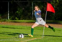 3624 Girls Soccer v Chief-Sealth 090915