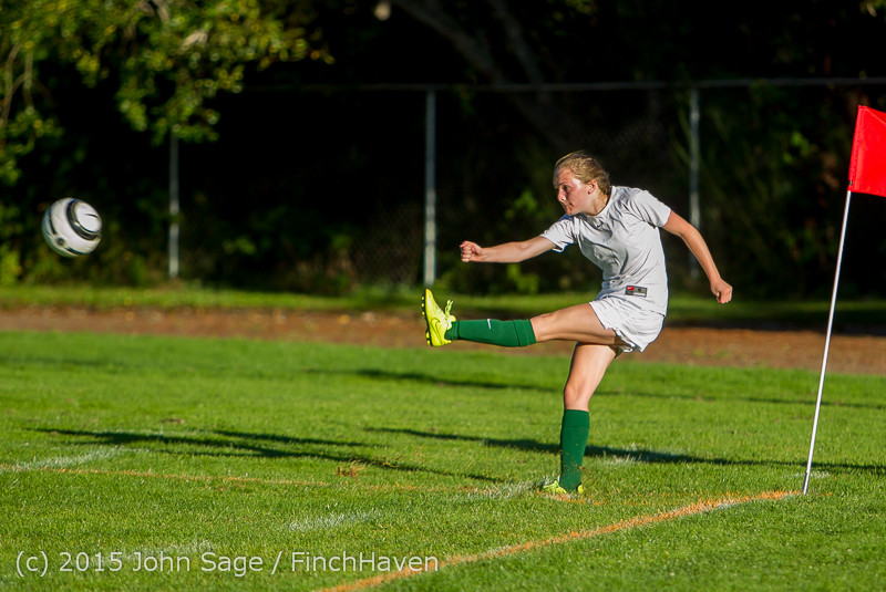 3627 Girls Soccer v Chief-Sealth 090915