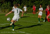 3678 Girls Soccer v Chief-Sealth 090915