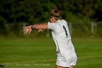 3693 Girls Soccer v Chief-Sealth 090915