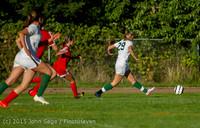 3730 Girls Soccer v Chief-Sealth 090915