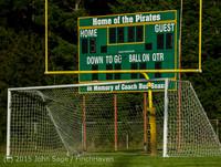 3747 Girls Soccer v Chief-Sealth 090915