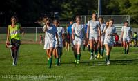 3774 Girls Soccer v Chief-Sealth 090915