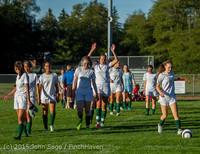 3778 Girls Soccer v Chief-Sealth 090915