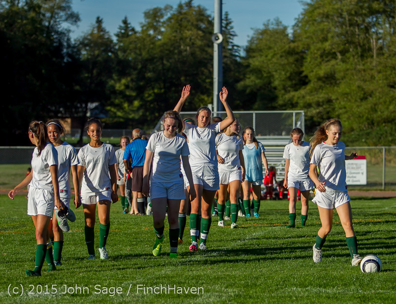 3778_Girls_Soccer_v_Chief-Sealth_090915