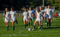 3789 Girls Soccer v Chief-Sealth 090915