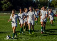 3795 Girls Soccer v Chief-Sealth 090915