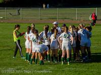 3798 Girls Soccer v Chief-Sealth 090915