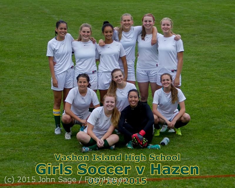 20561_Girls_Soccer_v_Hazen_091615_starters