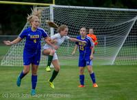 20862 Girls Soccer v Hazen 091615