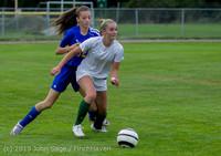 21043 Girls Soccer v Hazen 091615