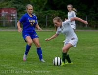 21129 Girls Soccer v Hazen 091615