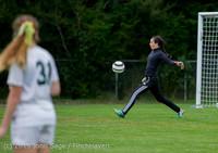 21292 Girls Soccer v Hazen 091615