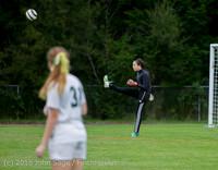 21295 Girls Soccer v Hazen 091615