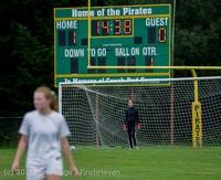21372 Girls Soccer v Hazen 091615