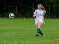 21453 Girls Soccer v Hazen 091615