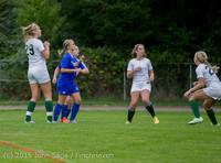 21474 Girls Soccer v Hazen 091615