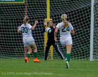 21520 Girls Soccer v Hazen 091615