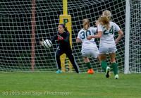 21526 Girls Soccer v Hazen 091615