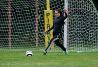 21550 Girls Soccer v Hazen 091615