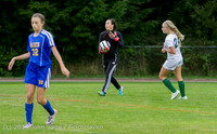 21572 Girls Soccer v Hazen 091615