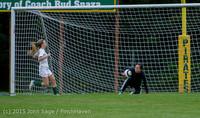 21674 Girls Soccer v Hazen 091615