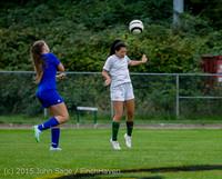 21685 Girls Soccer v Hazen 091615