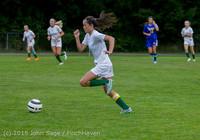 21776 Girls Soccer v Hazen 091615
