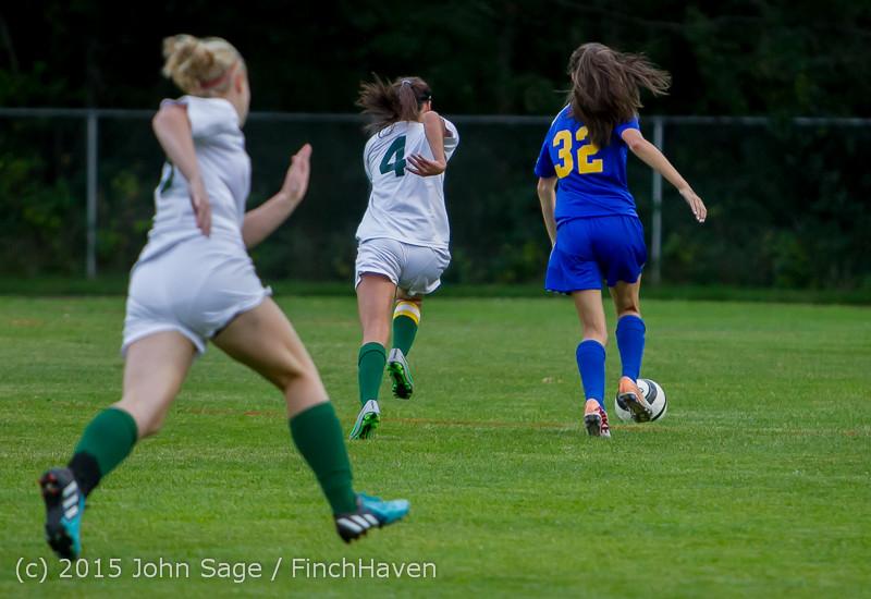 21829 Girls Soccer v Hazen 091615