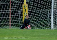 21836 Girls Soccer v Hazen 091615