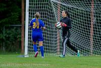 21850 Girls Soccer v Hazen 091615