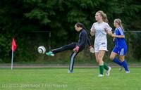 21854 Girls Soccer v Hazen 091615