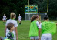 21858 Girls Soccer v Hazen 091615