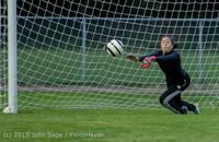 21940 Girls Soccer v Hazen 091615