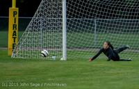21942 Girls Soccer v Hazen 091615