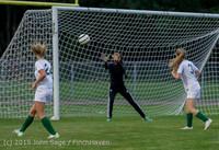 21980 Girls Soccer v Hazen 091615