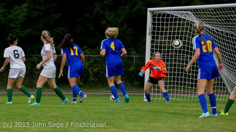 22276_Girls_Soccer_v_Hazen_091615