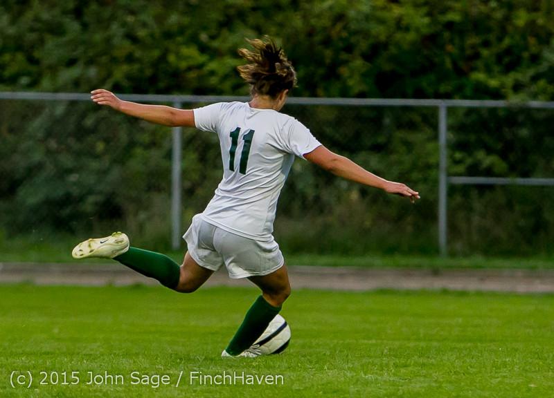 22512_Girls_Soccer_v_Hazen_091615