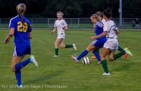 22630 Girls Soccer v Hazen 091615