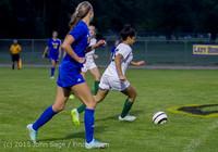 22773 Girls Soccer v Hazen 091615