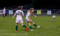 22810 Girls Soccer v Hazen 091615