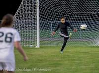 22822 Girls Soccer v Hazen 091615