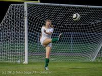 22844 Girls Soccer v Hazen 091615
