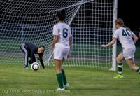 22874 Girls Soccer v Hazen 091615