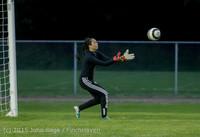 22932 Girls Soccer v Hazen 091615