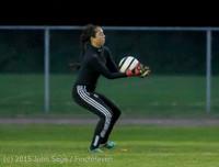 22933 Girls Soccer v Hazen 091615